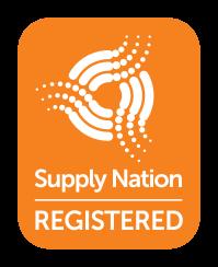 SN_Registered_ART